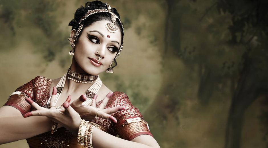 Maya Ravan Official Trailer
